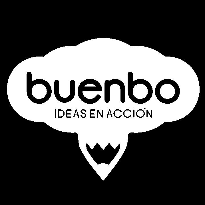 Buenbo - Ideas en Acción